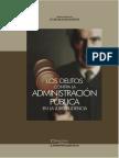 16 Los delitos contra la administracion publica en la jurisprudencia (1).pdf