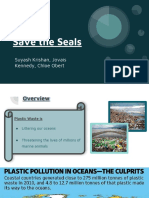 ocean pollution project-4