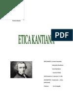 153494277-Trabajo-de-Etica-Kantiana.docx