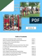 longview acs community strategy  april 29 2013