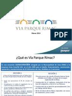 Via_parque_Rimac.pdf