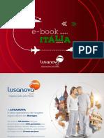 e Book Italia