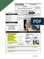 314180378-T-a-Evaluacion-y-Control-de-Proyectos.docx