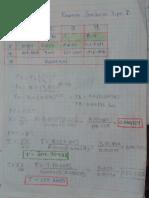 Examen termodinámica basica