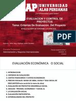 semana 6 Evaluacion Economica Social-2018-1.ppt