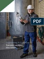 122617929-water-hammer.pdf