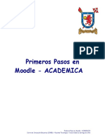 03_ParametrosConfiguracion