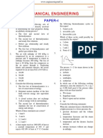 IES-OBJ-Mechanical Engineering-2000 Paper-I.pdf