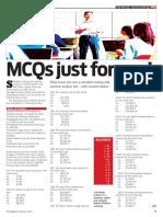 f2ma-p1-mf-variance-accounting.pdf