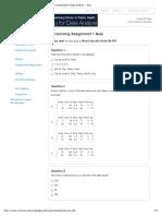 Quiz_questions.pdf