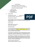 ECOLOGIA_GENERAL_informe_2_salida1 (1)