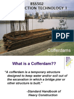 08cofferdams-170808054441