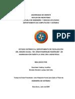 Tesis de Metodologia de Sistemas Blandos Peter Checkland