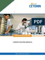 Computación Basica Aplicada - Pm