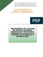 EIA FIIS.docx
