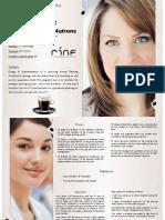 RINF IT_study Case