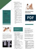 DISFUNCIONES SEXUALES PSI.docx