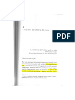 Meschonnic-H-La-Apuesta-de-La-Teoria-Del-Ritmo.pdf
