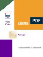 teologia_I_MU_2016.pdf