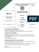 Deutsch_Leseverstehen_C1.pdf