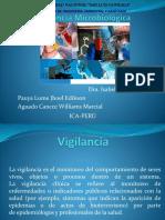 Vigilancia-Microbiológica (2)