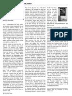 Pride and Prejudice Book Review - The Cambridge Companion