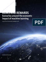 Risks and Rewards 2018.2.7