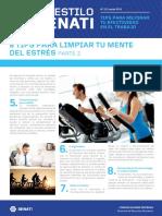 Newsletter AES 21