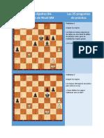 DVDX Puzzles 84