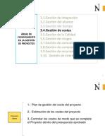 Gestion de costos y calidad.pptx