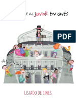 listado_cines.pdf