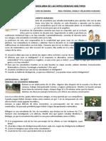 PRACTICA-DOMICILIARIA-DE-inteligencias-multiples-PERU-BIRF.doc