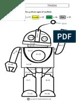 Sumas-Ficha-3.pdf