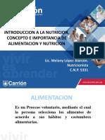 Clase 1- Introduccion.pdf