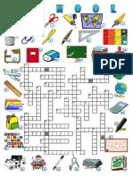 school-crossword-crosswords_60942.pdf