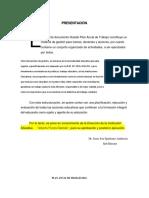 Plan de Trabajo.doc
