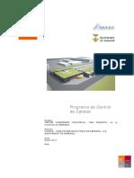 Pla Control Qualitat.pdf