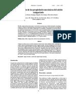 BTC oaxaca 2007.pdf