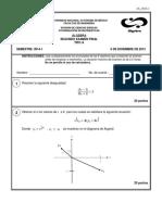 2EF2014-1_A