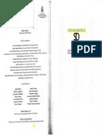 Kami Export - Cingolani, Mazzalay y Nazareno - Politica electoral y distribucin territorial del gasto en Cordoba 1999-2003