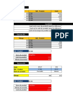 Fonctions RechercheV,RechercheH,index,equiv hamza.xlsx
