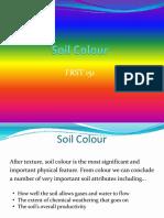 Soil Colour.pdf