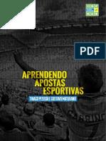 Aprendendo-Apostas-Esportivas volume 1.pdf