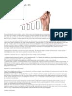 Estratégia Under 2.5 Pegar de 8 a 10% _ Trader Profissional Br - Informação, Dicas, Analises, Ferramentas