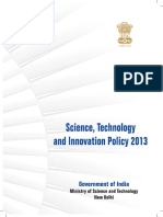 STI Policy 2013-English.pdf