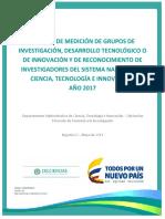anexo_1._documento_conceptual_modelo_medicion_de_grupos_e_investigadores_2017_-_12_05_2017_protected.pdf