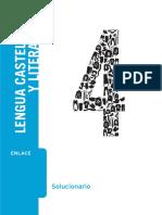 4esolcen Lp Es.pdf