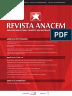 10-13-PB.pdf