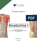 Atena - A nova sebenta de Anatomia I (Versão 1.1.1).pdf