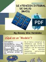 ATENCION_INTEGRAL_DE_SALUD.ppt